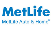 partner_metlife